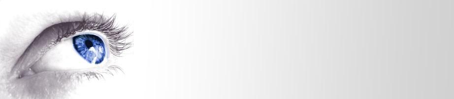 شركة كاد الشرق الأوسط للصناعات الدوائية - الرؤية والرسالة