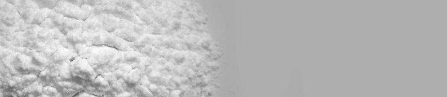 شركة كاد الشرق الأوسط للصناعات الدوائية - المواد الدوائية الأولية الفعالة