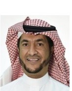 CAD Middle East Pharmaceutical Industries LLC - Chief Executive Officer