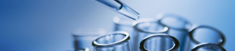 CAD Middle East Pharmaceutical Industries LLC - Overview